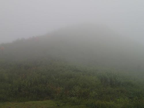 2015.08.30_ 飯盛山